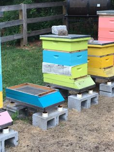 Hive Management | Boo Bee Honey Best Honey, Outdoor Furniture Sets, Outdoor Decor, Bee Keeping, Beehive, Management, Posts, Google, Image