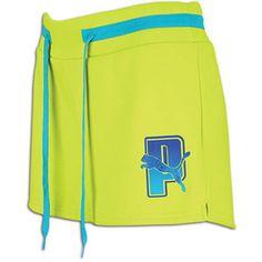 PUMA Soccer Training Lifestyle Short - Women s  14.99 Soccer Shorts 0c396a44a
