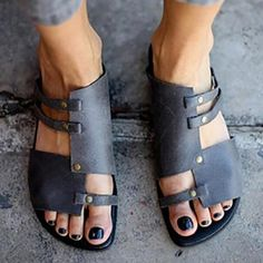 9ab2e6a00e 15 Best Shoes images in 2019
