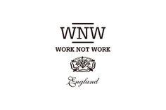work not work - Google 検索