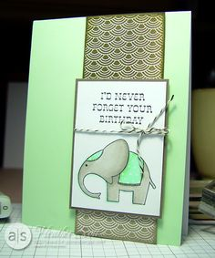 www.oz-somestamps...  awesome a muse studio card by Heather Scott
