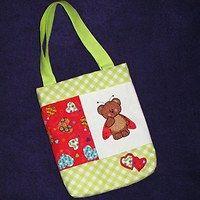 Taštičky a pouzdra / Zboží prodejce CIRO design Reusable Tote Bags, Sewing, Dressmaking, Couture, Stitching, Sew, Costura, Needlework