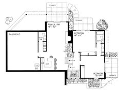 Floorplans together with 4 Bedroom 2 Story House Plans With Mudroom further House Plans With Mudroom also 3 Bedroom Penthouse Floor Plans moreover 2 Bedroom Penthouse Floor Plans. on house plans with butlers pantry