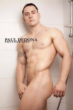 hot shots on pinterest hot guys gay and hot men