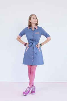 size 40 953e2 93995 10 Best Mom's Uniforms images in 2017 | Dresses, Fashion ...