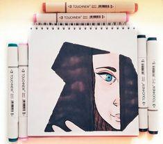 #ХроникиНарнии  #sketchbook