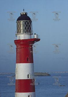 Manora light house still keeps Vigil over Karachi port as it has done for more than 100 years