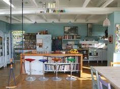 quirky kitchens - Google Search