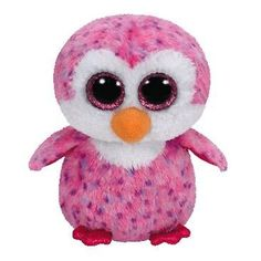 125 Best Beanie Boos images in 2019  9c586465f99a