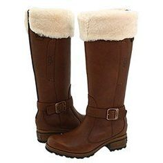 727 Best Ugg Winter Boots For Women Images Ugg Winter
