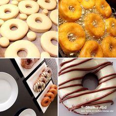 Beignets, Doughnut, Bakery, Cookies, Desserts, Crack Crackers, Tailgate Desserts, Deserts, Biscuits