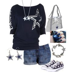 #cowboys I NEED THIS!!!!!!!!!!!!!!!!!!SO FREAKIN MUCH!!!!!!!!!!!!!!!!!!!!!!!