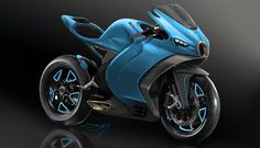 That would be nice! Futuristic Motorcycle, Retro Motorcycle, Futuristic Cars, Motorcycle Bike, Bike Sketch, Car Sketch, Concept Motorcycles, Cool Motorcycles, Electric Bike Kits