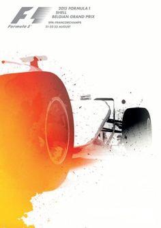 2015 • STATS F1