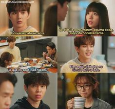 I'm not robot Kdrama, Kpop Logos, Yoo Seung Ho, Weightlifting Fairy Kim Bok Joo, Best Dramas, Robot, Drama Quotes, Song Joong Ki, Chanbaek