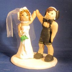 wrestling wedding cake toppers 1000 images about on 27660