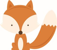 free fox clipart pictures clipartix peanuts pinterest art rh pinterest com free clipart fox head free printable fox clipart