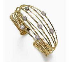 Image result for delicate diamond bracelet designs