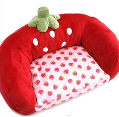 cama fresa
