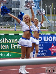 Diamonds - Rostock Griffins Cheerleaders Griffins, American Football, Cheerleading, Diamonds, Running, Sports, Rostock, Hs Sports, Football