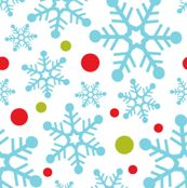 Fabric, Wallpaper and Wall Decals - Shop for Fabrics, Wallpaper and Wall Decals By Indie Designers - Spoonflower