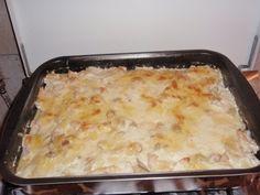 Lasagna, Carne, Macaroni And Cheese, Cooking, Ethnic Recipes, Food, Mariana, Romanian Food, Salads