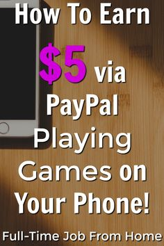Piano Lessons For Beginners For Kids Printing Videos Architecture Home Online Income, Earn Money Online, Online Jobs, Play Game Online, Online Games, Ways To Earn Money, Way To Make Money, Work From Home Jobs, Make Money From Home