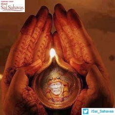 Guru purnima is the new year for the spiritual seeker
