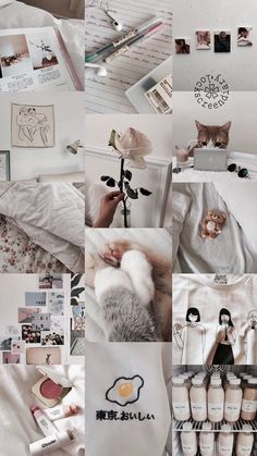 Discovered by Monique Araujo. Find images and videos about white, aesthetic and wallpaper on We Heart It - the app to get lost in what you love. Iphone Wallpaper Tumblr Aesthetic, Iphone Background Wallpaper, Aesthetic Pastel Wallpaper, Tumblr Wallpaper, Aesthetic Backgrounds, Galaxy Wallpaper, Aesthetic Wallpapers, White Wallpaper Iphone, Aztec Wallpaper