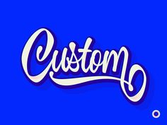 Custom designed by Jonathan Ortiz. Connect with them on Dribbble; Saint Charles, San Luis Obispo, Show And Tell, Terms Of Service, Minneapolis, Design, Marina Del Rey, Design Comics