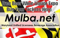 Baltimore-Liquor-Expo