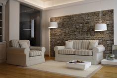 Kolekcja Bjorn - Adriana Furniture. Dostępna w sklepie internetowym: http://www.adriana.com.pl/Kolekcja/Z_Funkcja