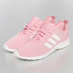 adidas Sneaker pink