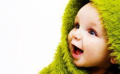 child smile - Google 検索