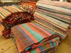 Uma amostra grátis do que chegou por aqui. Visite nossa loja virtal... www.sacariasantoandre.com.br