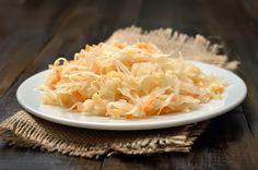 Lchf, Grains, Rice, Food, Essen, Meals, Seeds, Yemek, Laughter