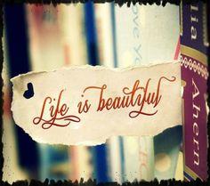 #love #pretty #quotes