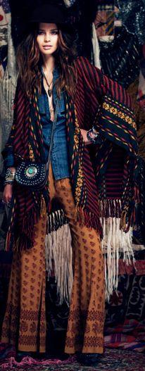 d0a0418d32c5 93 Best Boho dreams images | Bohemian style, Coachella festival ...
