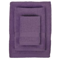 These 100% Bamboo towels provide an elegant soft and silky touch combined with absorbency that surpasses cotton.  Material: 100% Bamboo Viscose  TC/GSM: 550 GSM    Dimension: Bath= 30x56, Hand= 15x30, Wash= 13x13    Country of Origin: Pakistan