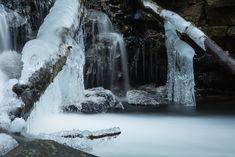 Gastbeitrag: Winterfotografie Tipps - Fashionladyloves Waterfall, Nature, Blog, Outdoor, Future, Hobbies, Tips, Outdoors, Naturaleza