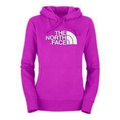 c4d554351a The North Face Women's Pink Ribbon Half Dome Hoodie TNF Black MD Authentic  Brand New Durable Original Packaging