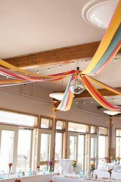 DIY wedding | Kyle   Lauren