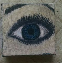 Eye see you :)