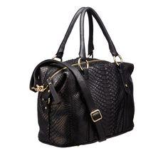 bc0af62fb02392 29 meilleures images du tableau Mes sac favoris | Fashion handbags ...
