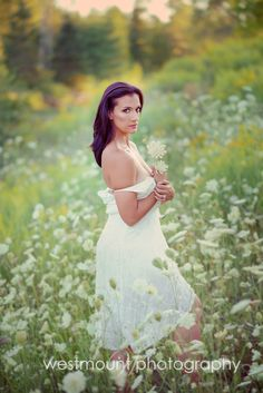 Fairy Photography, Boudoir Photography, Baby Fairy, Studio, Wedding Dresses, Fashion, Bridal Dresses, Moda, Bridal Gowns
