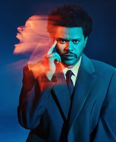 the weeknd posts - After Hours The Weeknd Poster, Abel Makkonen, Heavy Metal Guitar, Abel The Weeknd, After Hours, Indie Movies, Film Quotes, Independent Films, Documentary Film