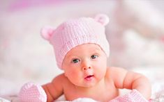 INTIMANDO - Intimo Jadea Bambina Manta Animal, Old Baby Clothes, Baby Girl Birth Announcement, Kids Winter Hats, Baby Pullover, Baby Wallpaper, Baby Hacks, Baby Tips, Baby Girl Gifts