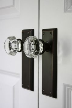 Providence Knob American Classic Entry Sets PassagePrivacy
