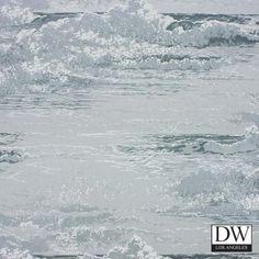 Turkey Seascape Wallpaper - Sample