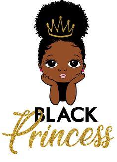 Black Love Art, Black Girl Art, Black Girl Magic, African American Art, African Art, Art Afro, Drawings Of Black Girls, Black Girl Cartoon, Magic Art